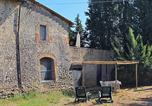 Location vacances Monteriggioni - Fattoria Petraglia 205s-3