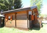Location vacances Comano - Casetta in Legno-4