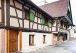 Location vacances Wettolsheim - Hdm Hébergement-4