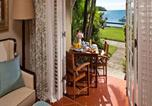 Villages vacances Sainte-Anne - Sandals Halcyon Beach All Inclusive - Couples Only-4