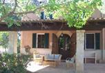 Location vacances Sencelles - Can Brusquer-2
