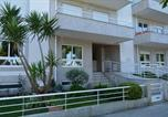 Location vacances A Guarda - Caminha Home-3