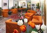 Hôtel Fidenza - Hotel Impero-4
