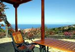 Location vacances Puntallana - Atilio-1