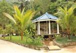 Location vacances Kitulgala - Villa Riverina-2