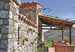 Location vacances Collesano - Holiday home Contrada Volpignano-3