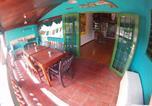 Location vacances San Juan - Casa Aventura-2