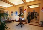Hôtel Viareggio - Hotel Bella Riviera-3