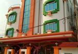 Location vacances Bhubaneshwar - Priyanka Residency-2
