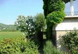 Location vacances Norroy-le-Veneur - Villa Blanche gîte-1