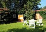 Location vacances Utersum - Haus Heike-4