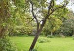 Location vacances Risley - Highfield Cottage-4