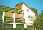 Location vacances Břasy - Holiday home Lhotka-Ostrovec-4