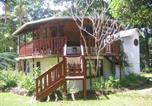 Hôtel Lismore - Havan's Ecotourist Retreat-3