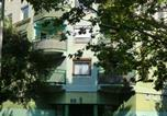 Location vacances Szada - Green Court Apartman-4