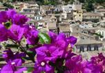Location vacances Valderice - Villetta Mare Valderice-1