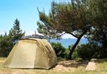 Camping Vrsar - Camping Porton Biondi-2