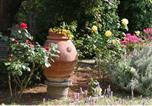 Location vacances Impruneta - Villa Berni-1