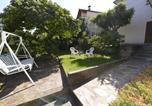 Location vacances Cannobio - Casa Sant'Agata-3