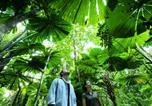 Location vacances Diwan - Black Palm Cape Tribulation-2