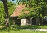 Location vacances Omonville - Le Colombier-2