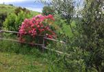 Location vacances Solaro - Residence San Micheli-3