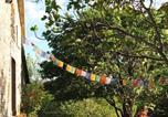 Location vacances Pietralunga - Casa della Pace-4