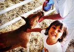 Location vacances San Leo - Agriturismo L'A Ceccoli-2