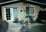 Location vacances Fallbrook - Rockledge Cottage-3