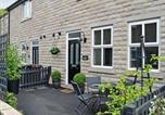 Location vacances Buxton - Brocklehurst Cottage-1