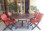 Location vacances Limassol - Studio Room Ensuite by the Beach-2