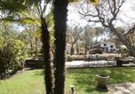 Location vacances Soorts-Hossegor - Rental Villa Golf 2 - Soorts-Hossegor-3