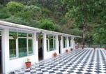 Villages vacances Dehradun - The Perfect Hide Out-2