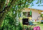 Location vacances Rémilly - Le Petit Flo-3