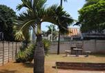 Location vacances Durban - Gardenic-4