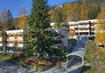 Villages vacances Minusio - Sport Ferien Resort Fiesch-4