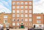 Location vacances Kensington - Fabulous One Bed Flat just off The Kings Road-2