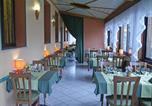 Hôtel Reinhardsmunster - Hostellerie de l'Étoile-3