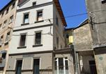 Location vacances Sarajevo - Apartment Petrakijina-2
