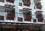 Hôtel Kammala - Kamala B S Hotel-1