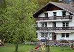 Location vacances Häselgehr - Haus Waldrast-2
