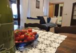 Location vacances Vasto - Residenza Cala Casarsa-4