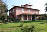 Location vacances Castagneto Carducci - Anita 2-2