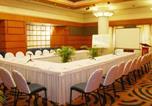 Hôtel Guwahati - World Choice Vishwaratna Prestige Hotel-2