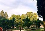 Hôtel Las Rozas de Madrid - Chalet 18-2