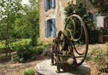 Hôtel Vallon-en-Sully - La Ressource-3