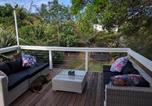 Location vacances Palm Beach - Funky Beach House-2