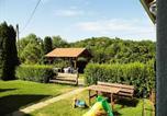 Location vacances Szentgotthárd - Tücsöktanya Vendégház-2