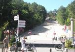 Location vacances Schagen - Stadswoning De Witte Droom-4