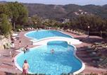 Location vacances Laigueglia - Colombo Ii C4-2